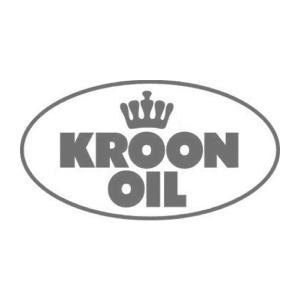 kroonoil logo