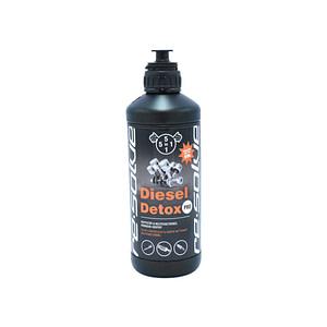 5in1 diesel detox